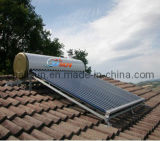 Low Pressure Solar Water Heater (TJ-G2-18)