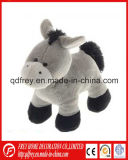 Hot Sale Baby Toy of Stuffed Donkey Toy