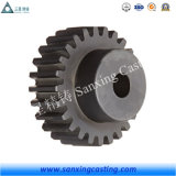 High Quality OEM High Precision Casting Forging/Forged Gear