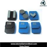 for Concrete Husqvarna System Metal Grinding Concrete Tools