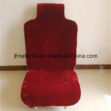 Good Quality Car Seat Covers