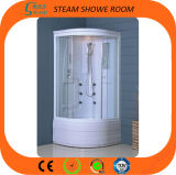 Russia Style Shower Box with Cheapest Prices