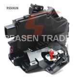 Rear Door Lock Actuator for Audi A6/C5 4B0839015G