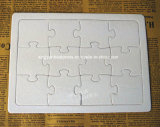 Promotion Gift Paper Based Puzzle