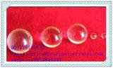 Ball Lens, Bk7 Ball Lens, Sapphire Ball Lens