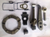 for Mitsubishi Truck Clutch Release Lever Kit Me550093