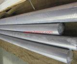 En 1.4311 Stainless Steel Round Bar 304ln