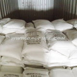 Offering Industrial Grade Zinc Chloride CAS No.: 7646-85-7