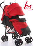 New Design Winter Baby Buggy Stroller with Foot Covered