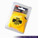 Tape Measure (T07069)