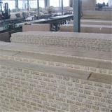 Wooden Scaffolding Beam / Pine LVL Scaffolding Boards