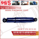Shock Absorber 2 376 0010 00 for SAF Truck Shock Absorber