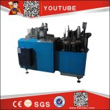 DS-D Paper Cup and Bowl Sleeve Making and Forming Machine (Double Wall Paper Cup Machine)