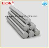 Gcr45 Bearing Steel Material Shaft
