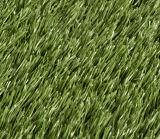 High Quality Artificial Grass for Mini Soccer
