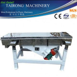 High Frequency Industry Sieving Machine, Linear Vibrating Screen