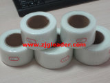Fiberglass Reinforced and Waterproofing Joint Tape
