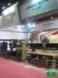 High Speed Advertising CNC Cutting Machine