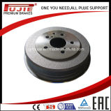 Auto Car Brake Drum for Toyota