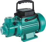 0.55kw/0.75HP Clean Water Pump Qb70 Handle 1inch Outlet