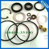 Supply Toyota Power Steering Repair Kits 04445-35100