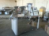 Automatic Dumpling Making Machine/Dumpling Maker