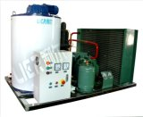 Ce Approved 3000kg Per Day Flake Ice Machine