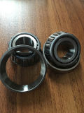 Motorcycle Engine Bearing 11949/10 Inch Tapered Roller Bearing