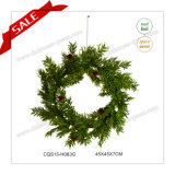 D45cm Christmas Item Supplies Christmas Decorations Christmas Glass Ornaments