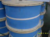 Stainless Wire Rope Polished, Control Cable