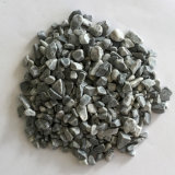 Landingscaping Products Taihang Gray Pebble&Gravel Mechanism Pebbles (SMC-MPH005)