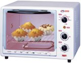 24L New Style Chicken / Bread Brake Oven
