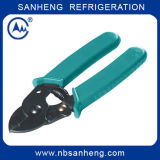 Tools Capillary Tube Cutter (Rct-01)