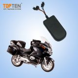 Multi-Language, Support Sos Button, Fuel Monitoring GPS Tracker System (GT08-ER87)