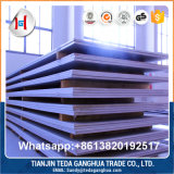Good Price 309S Stainless Steel Plate 1.4833