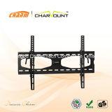 30′′-63′′ Motorized TV Wall Mount Bracket (CT-PLB-301VM)