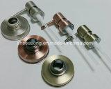 Lotion Pump Dispenser / Soap Dispenser / Lotion Bottle Cap (SS4601)