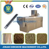pet dog cat fish feed pellet machine