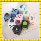 Hot Selling Anti Stress High Quality Neo Cube