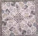 Hot Sale Inkjet Glazed Glossy Ceramic Wall Floor Tile
