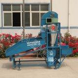 Grain Vibro Sifter--Rapid Removal of Impurities