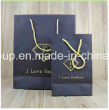 Hot Selling Custom Christmas Paper Bag