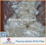 High Quality Polyvinyl Alcohol Fiber for Fiber Cement