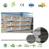 Cheap Price for EPS Sandwich Panel for Wall