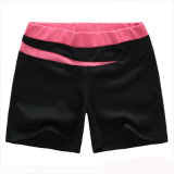 Team High Quality Rugby Shorts