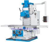 Bed Type Milling Machine, Table 2100x500mm, Heavy-Duty (BM2100X500)