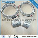 Spring Coil Heater for Hot Runner