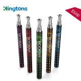 Kingtons 800 Puffs Dispossable E Cig Steel Tube Ehookah