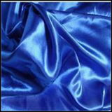 SGS Satin Fabric (ZX-SD061501)