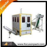 Drink Water Plant Bottled Water Machine Automatic Blow Moulding Machine